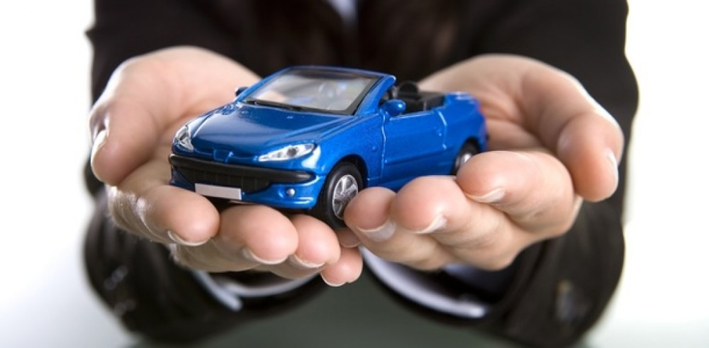 Get the Best Cheap Auto Insurance that You can Lay Your Hands on